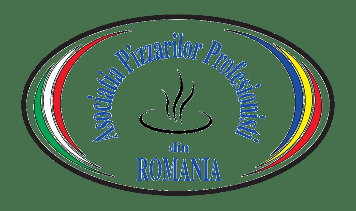 Asociatia Pizzerilor Profesionisti din Romania – APPR