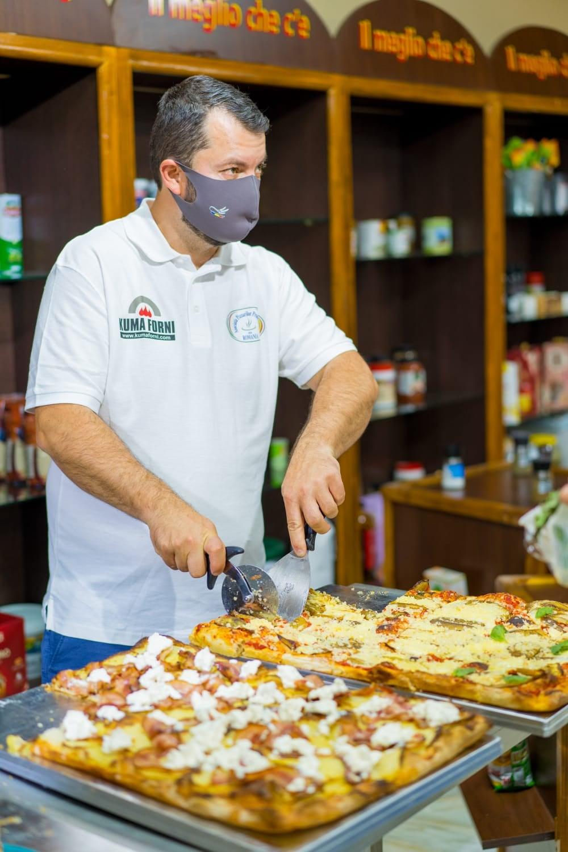 masterclass-asociatia-pizzarilor-profesionisti-din-romania-5
